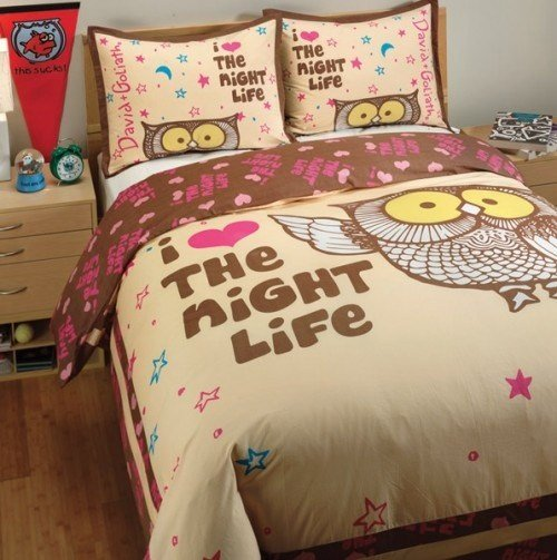 Best 23 Best Owl Bedding For Adults Images On Pinterest Owls With Pictures