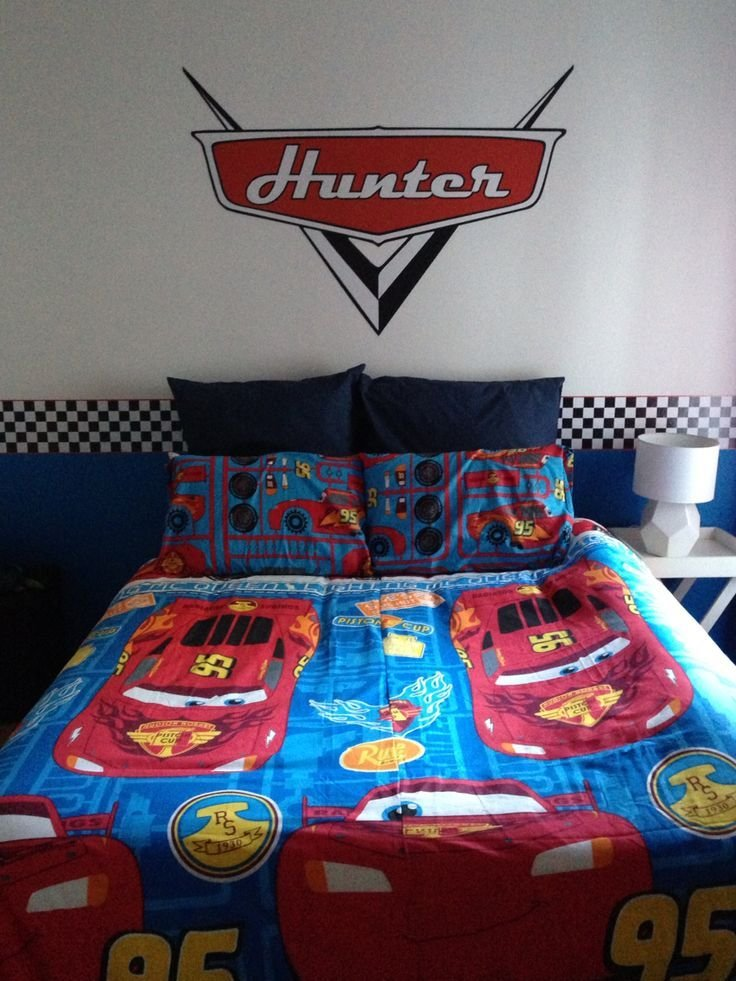 Best 25 Car Themed Rooms Ideas On Pinterest Cars Bedroom Themes Boys Car Bedroom And Car With Pictures