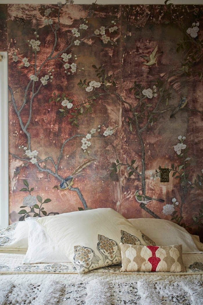 Best 25 Asian Style Bedrooms Ideas On Pinterest Asian Bedroom Decor Asian Inspired Bedroom With Pictures