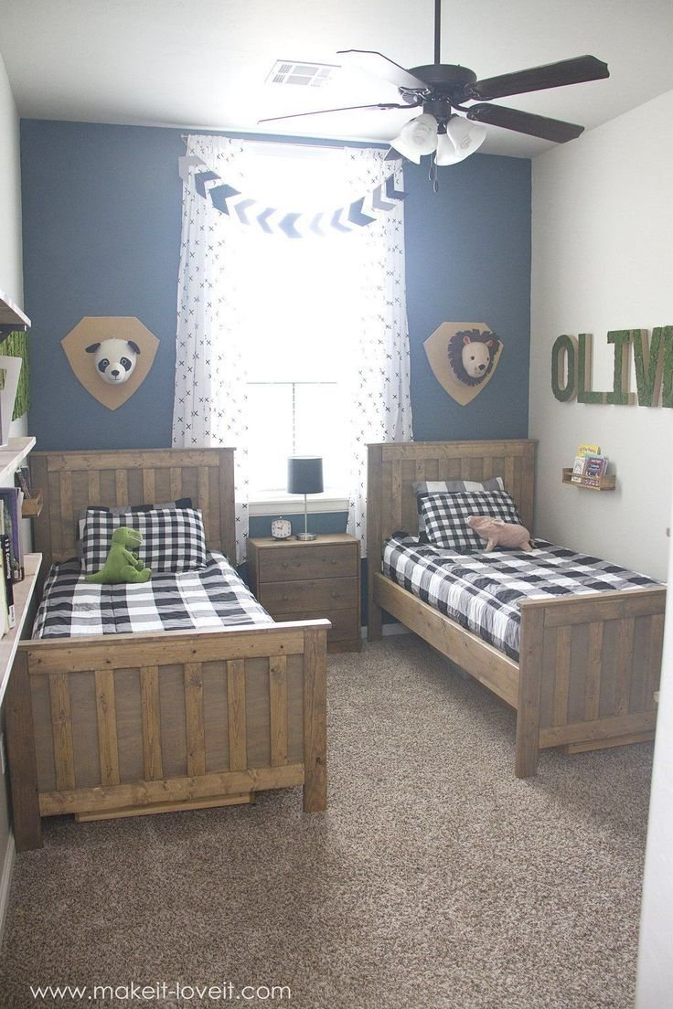 Best 25 Boy Bedrooms Ideas On Pinterest Boys Room Ideas With Pictures
