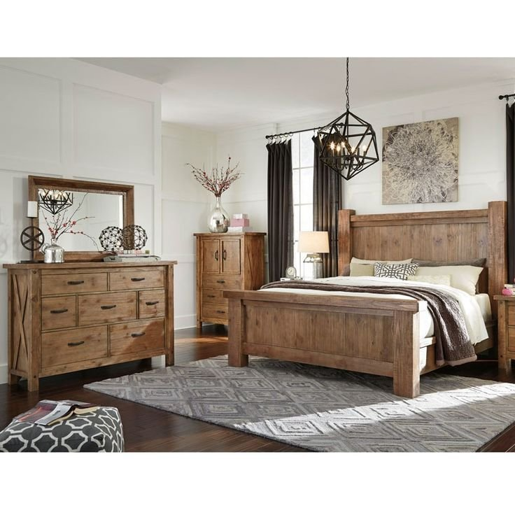 Best 72 Best Ashley® Furniture Images On Pinterest Mattress With Pictures