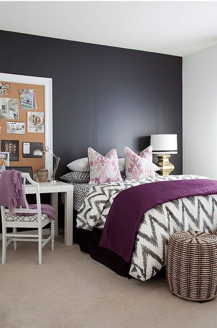 Best My Future Bedroom Let S Do Thissss Pinterest With Pictures