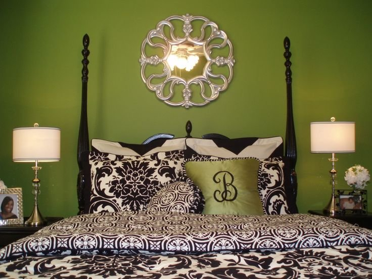 Best 20 Damask Bedroom Ideas On Pinterest Paris Themed With Pictures