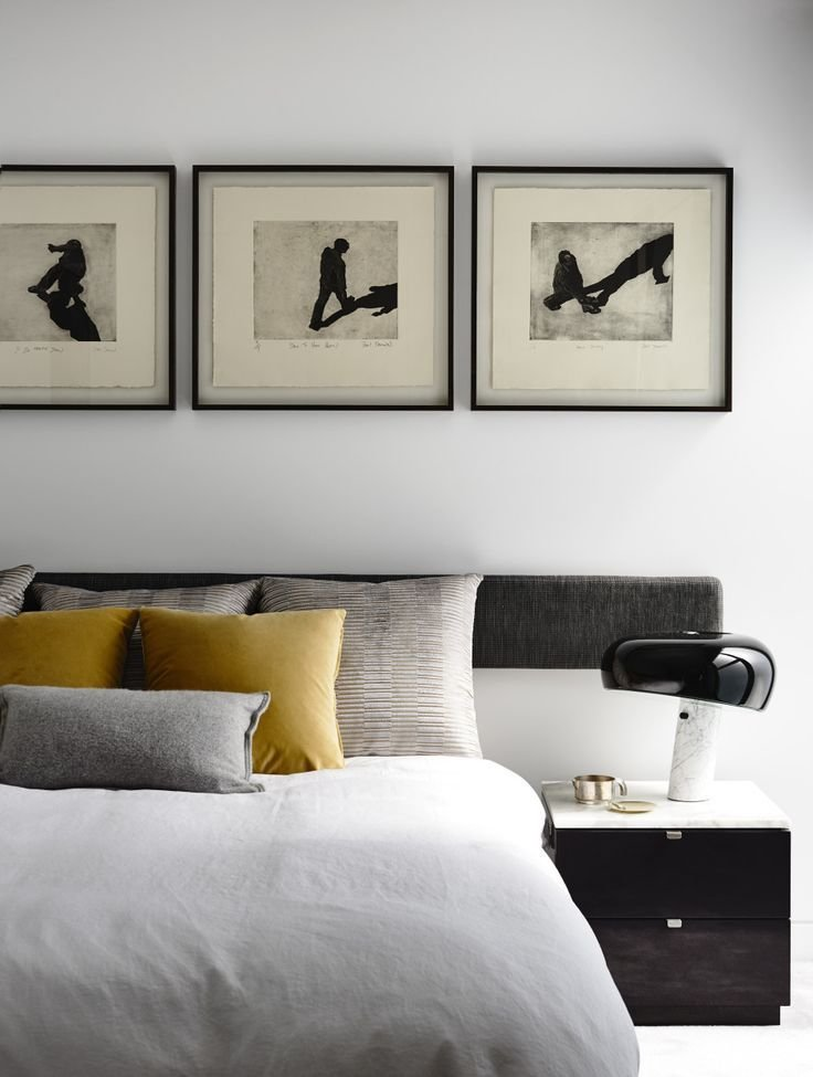 Best 577 Best Bedrooms Images On Pinterest Master Bedrooms Luxurious Bedrooms And Luxury Bedrooms With Pictures