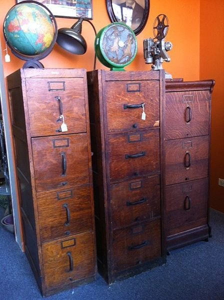 Best 25 Bedroom Storage Cabinets Ideas On Pinterest Hallway Cabinet Bedroom Storage With Pictures
