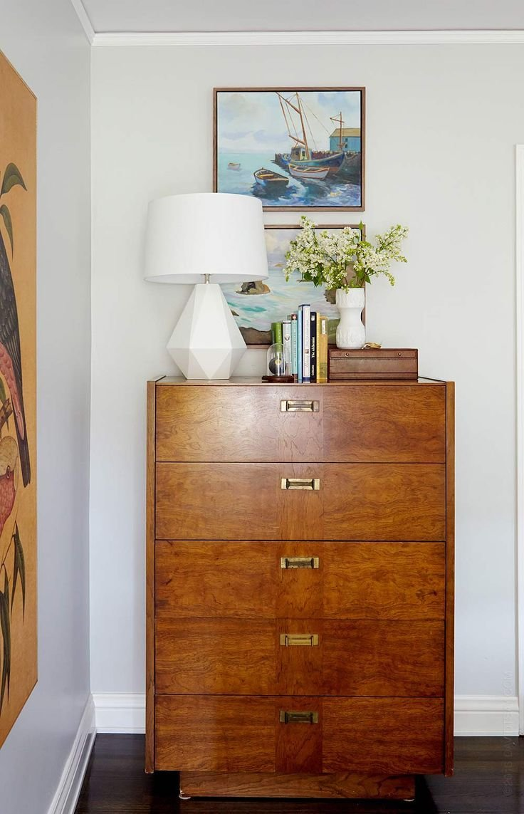 Best 25 Tall Dresser Ideas On Pinterest Tall White With Pictures