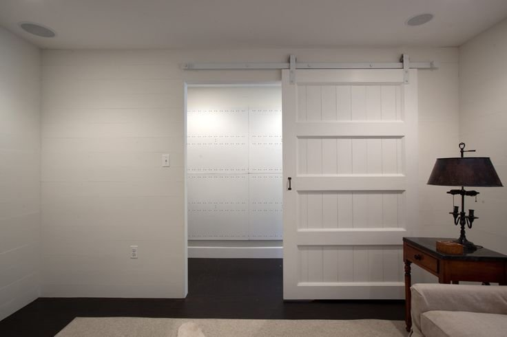Best 25 Door Alternatives Ideas On Pinterest Closet With Pictures