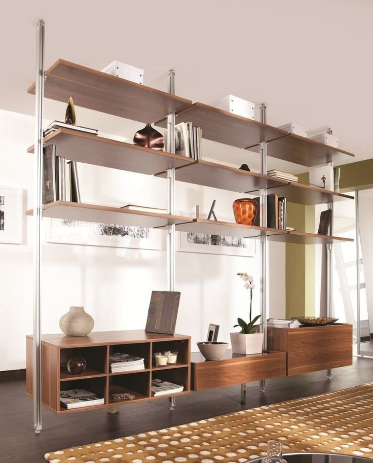 Best 25 Ikea Room Divider Ideas On Pinterest Ikea With Pictures