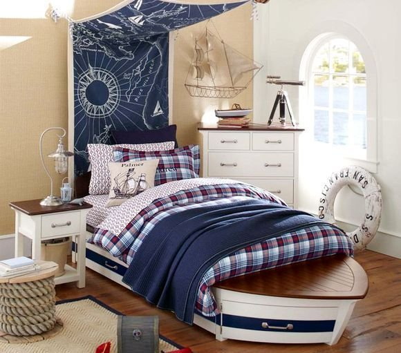 Best 25 Nautical Kids Rooms Ideas On Pinterest Nautical With Pictures