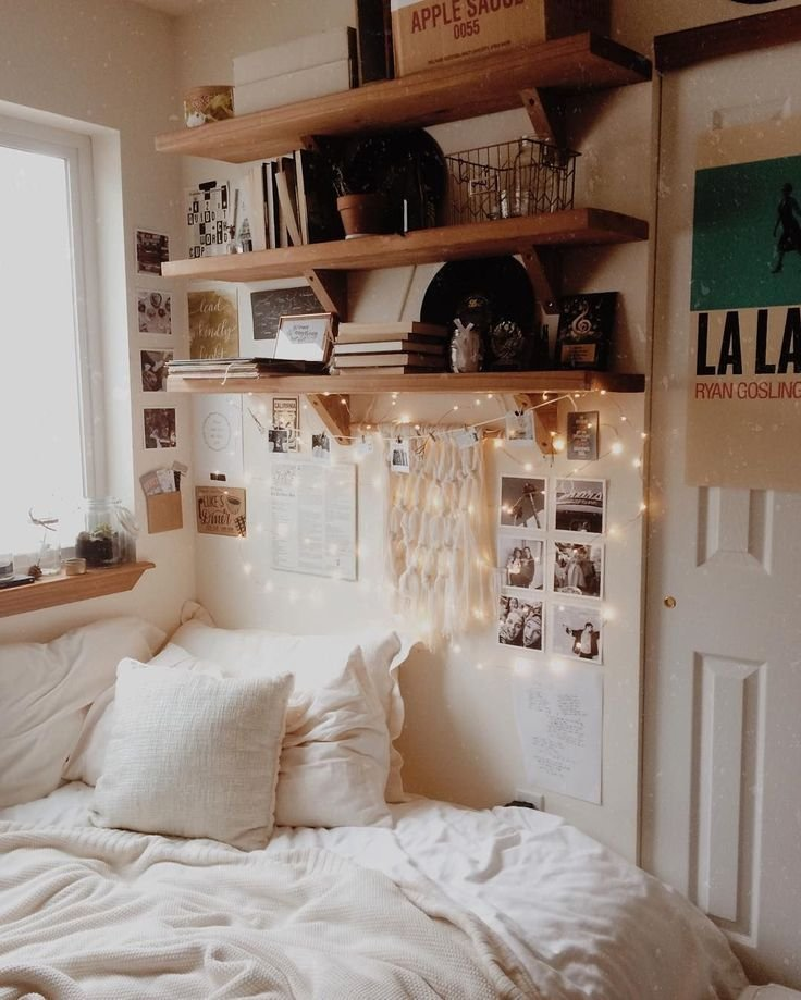 Best 14 Ways To Make Your Room A Comfy Cozy Safe Haven With Pictures