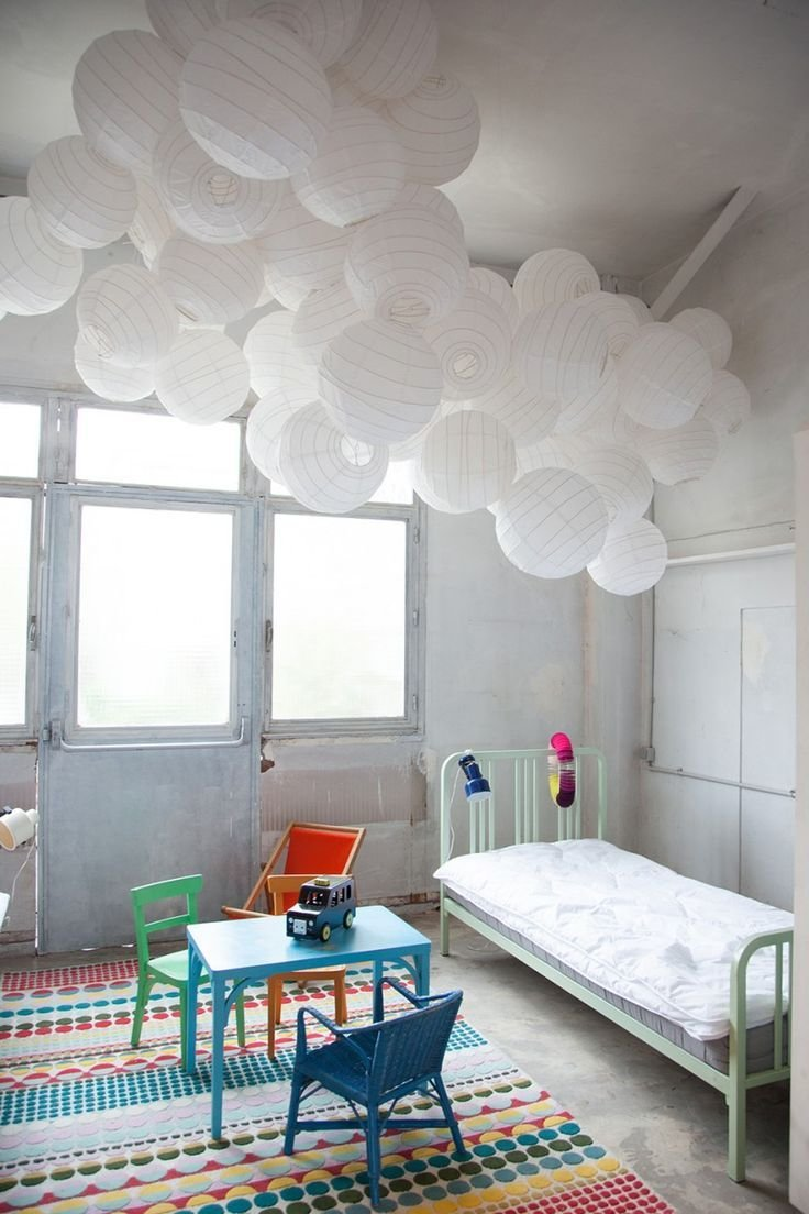 Best 25 White Paper Lanterns Ideas On Pinterest Paper With Pictures