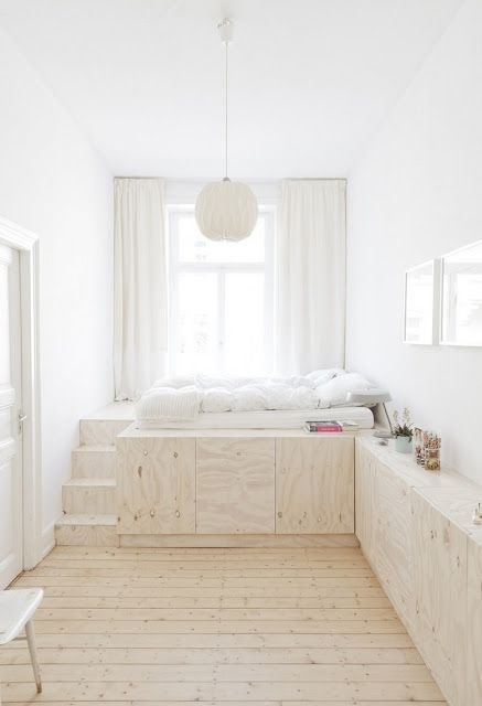 Best 25 Long Narrow Bedroom Ideas On Pinterest Narrow With Pictures