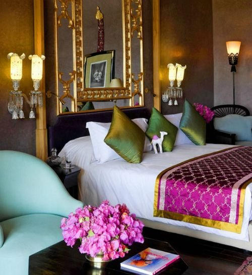 Best 25 Jewel Tone Bedroom Ideas On Pinterest Teal With Pictures