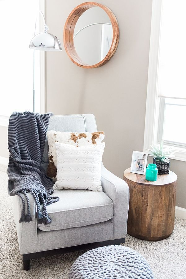 Best 25 Bedroom Chair Ideas On Pinterest Room Goals With Pictures