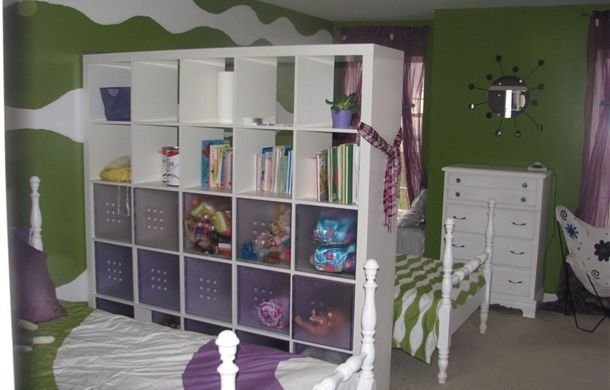 Best Room Two Children Recherche Google Home Portable With Pictures