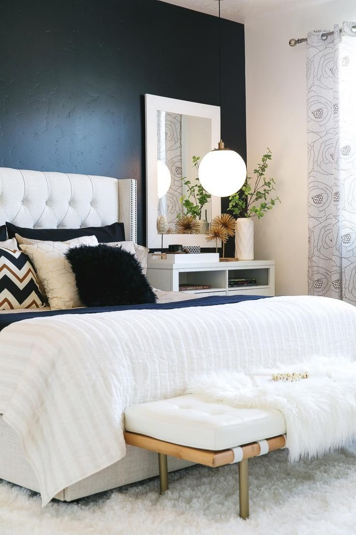 Best 25 Unique T**N Bedrooms Ideas On Pinterest Bedroom With Pictures