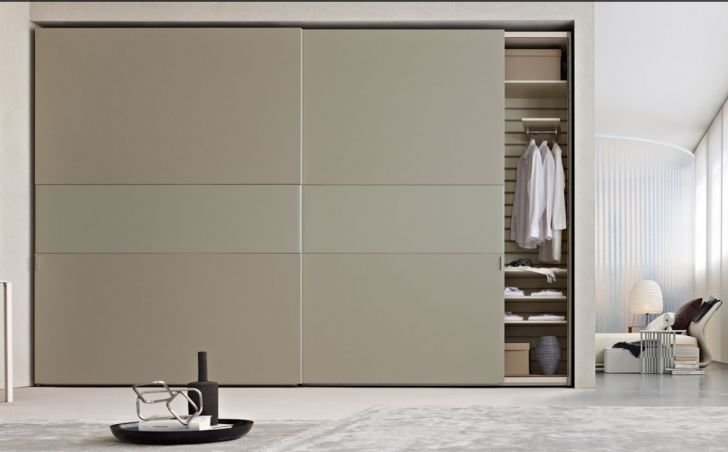 Best 25 Wall Wardrobe Design Ideas On Pinterest Bedroom With Pictures