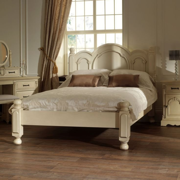 Best The 25 Best Ivory Bedroom Furniture Ideas On Pinterest Ivory Bedroom Ivory Bedding And With Pictures