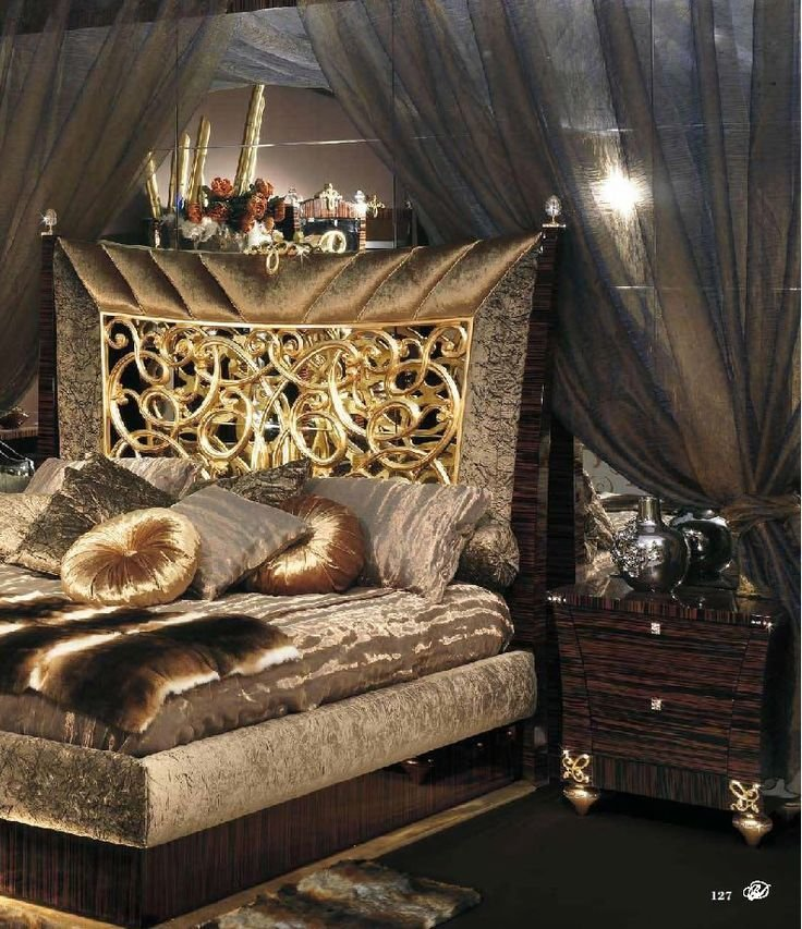 Best 25 Gold Curtains Ideas On Pinterest Black And With Pictures