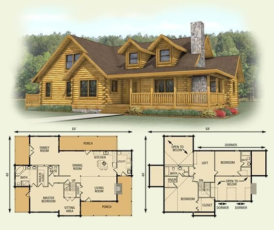 Best 14 Best Afordable Log Cabin Homes Images On Pinterest With Pictures