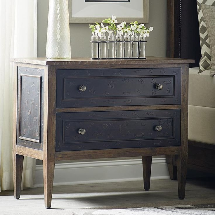 Best 76 Best Bassett Home Furnishings Images On Pinterest With Pictures