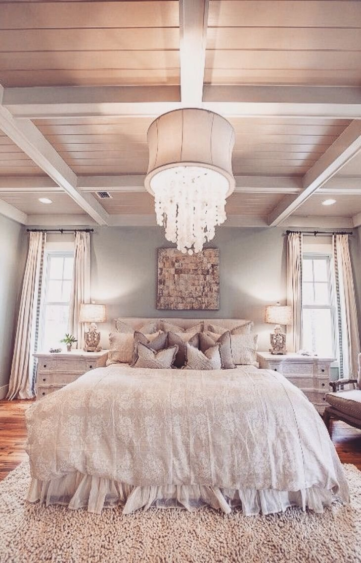 Best 25 Tranquil Bedroom Ideas On Pinterest House Color With Pictures