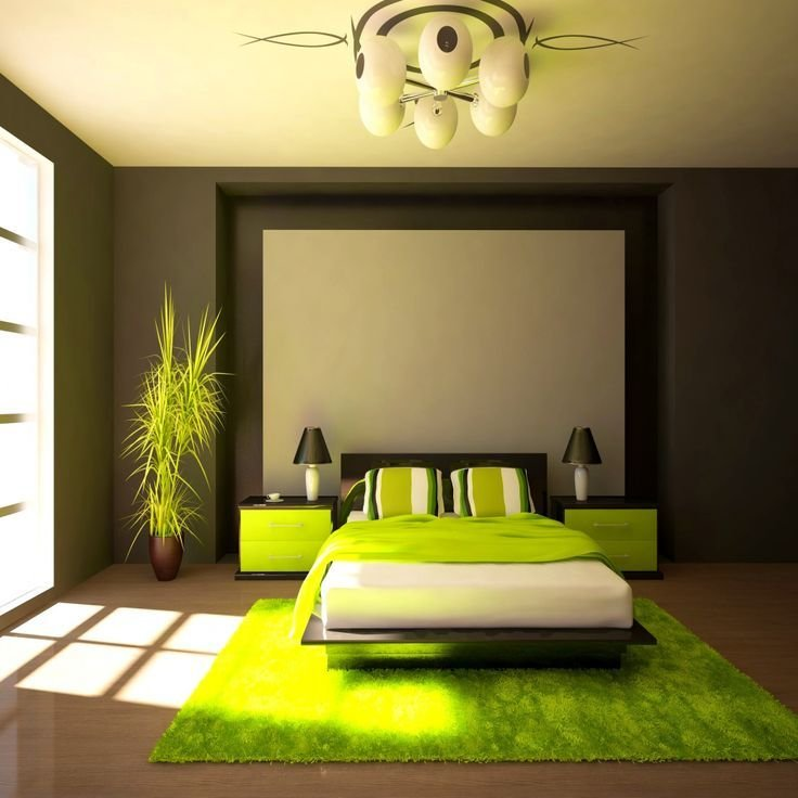 Best 25 Lime Green Bedrooms Ideas On Pinterest Lime Green Decor Lime Green Rooms And Green With Pictures
