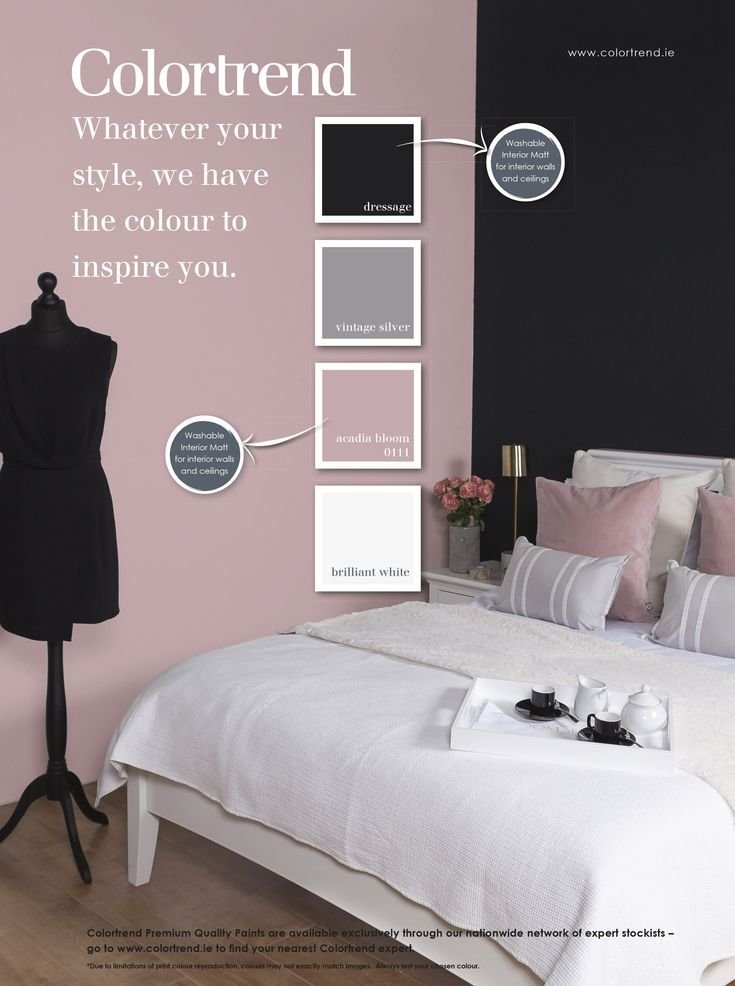 Best 25 Dusty Pink Bedroom Ideas On Pinterest Dusty With Pictures
