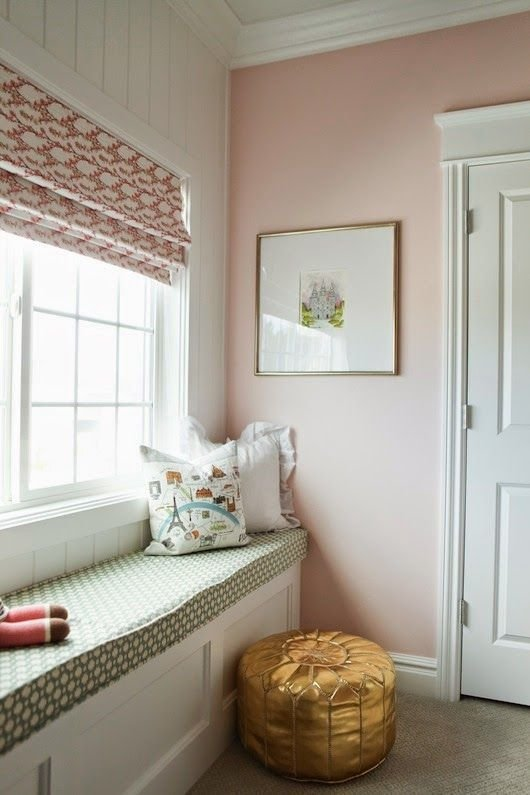 Best 25 Pink Paint Colors Ideas On Pinterest Girls Room With Pictures