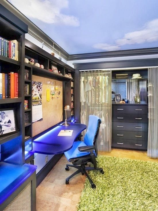 Best 25 T**N Boy Bedrooms Ideas On Pinterest T**N Boy With Pictures