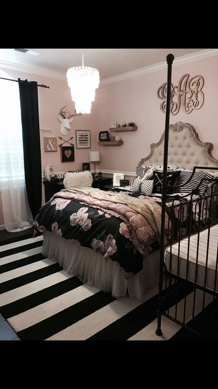 Best Pin By The Pink Lily On Home Decor Design Bedroom With Pictures