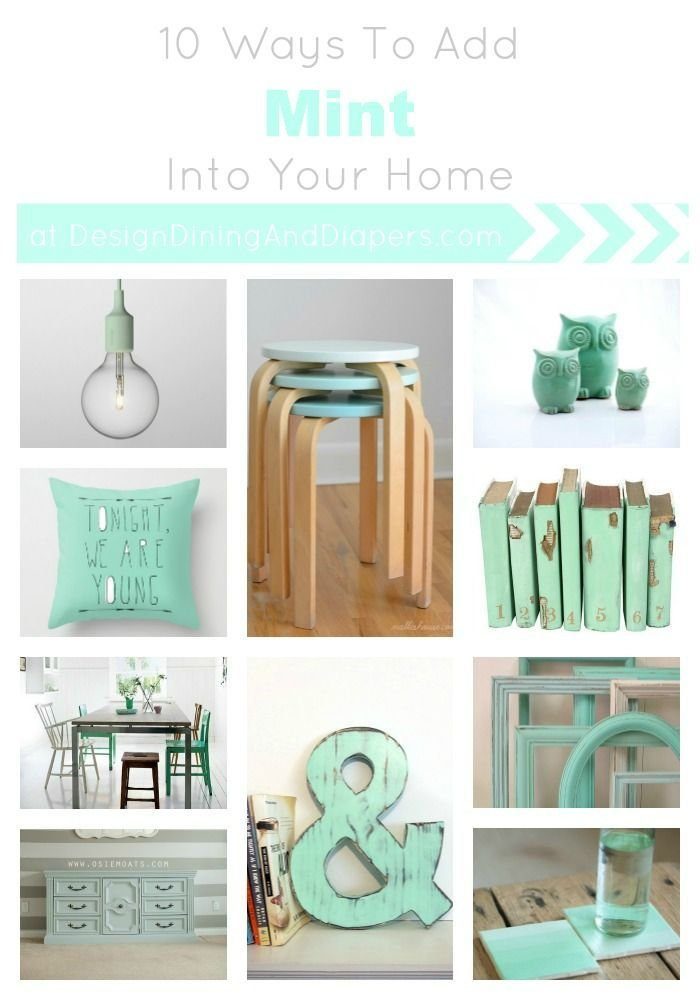 Best 25 Mint Rooms Ideas On Pinterest Bedroom Mint With Pictures