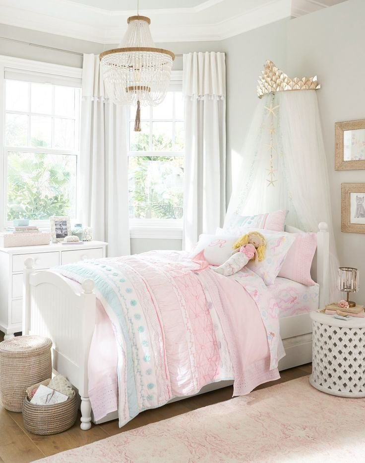 Best 297 Girls Bedroom Ideas Ideas On Pinterest Bedroom With Pictures
