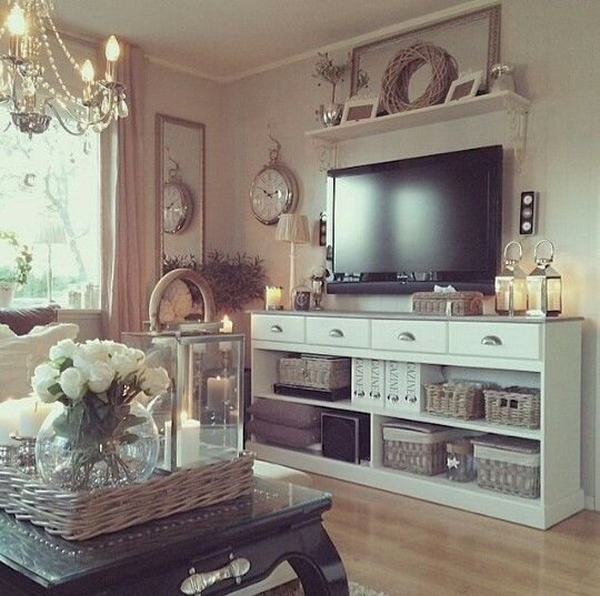 Best 19 Amazing Diy Tv Stand Ideas You Can Build Right Now With Pictures