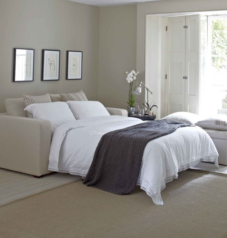 Best 21 Best Practical Stylish Sofa Beds Images On Pinterest With Pictures