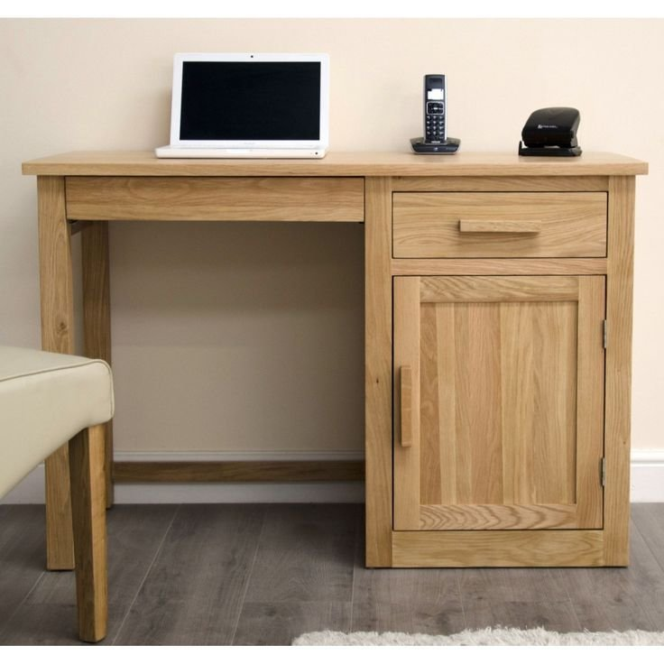 Best 25 Small Computer Desks Ideas On Pinterest Diy With Pictures