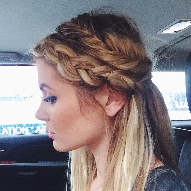 Free Best 25 Rainy Day Hairstyles Ideas On Pinterest Hair Wallpaper