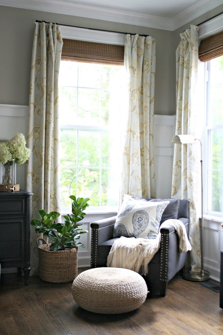 Best 25 Corner Windows Ideas On Pinterest Corner Window With Pictures