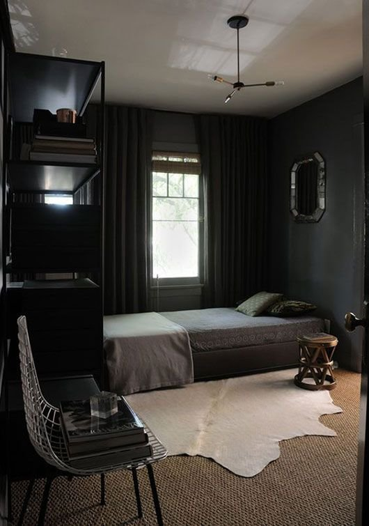 Best 25 Men S Bedroom Decor Ideas On Pinterest Man S With Pictures