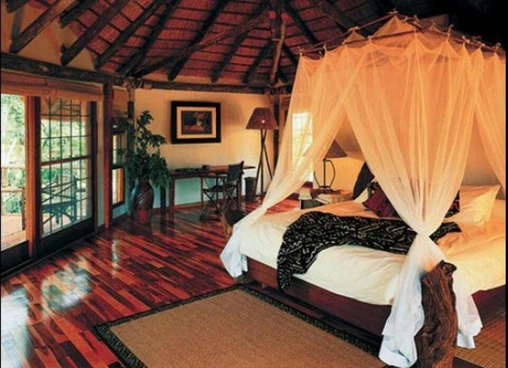 Best The 10 Most Amazing South Africa Safari Lodges Offering With Pictures