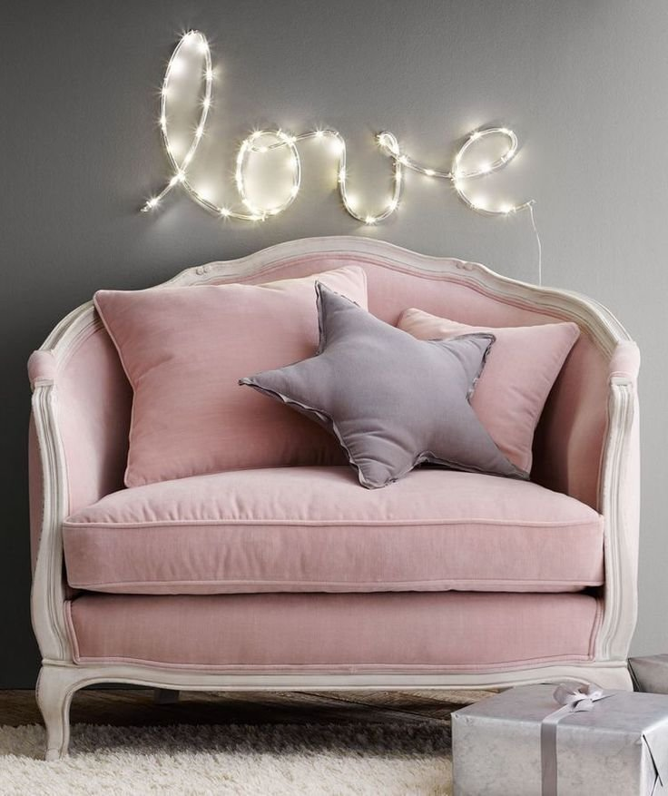 Best 25 Light Pink Rooms Ideas On Pinterest Pink And Gold Bedding Light Pink Girls Bedroom With Pictures