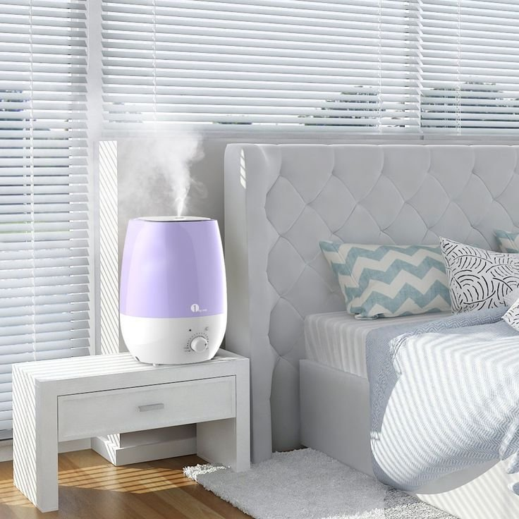 Best 800 What Is The Best Humidifier Images On Pinterest With Pictures
