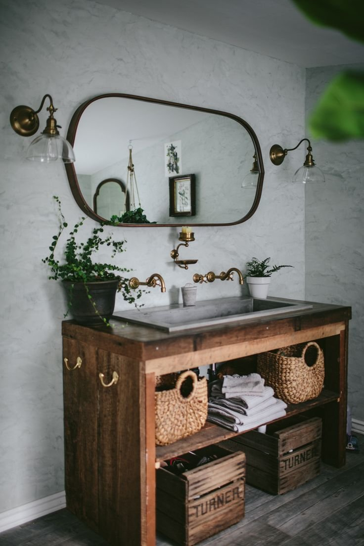 Best 25 Master Bedroom Bathroom Ideas On Pinterest With Pictures