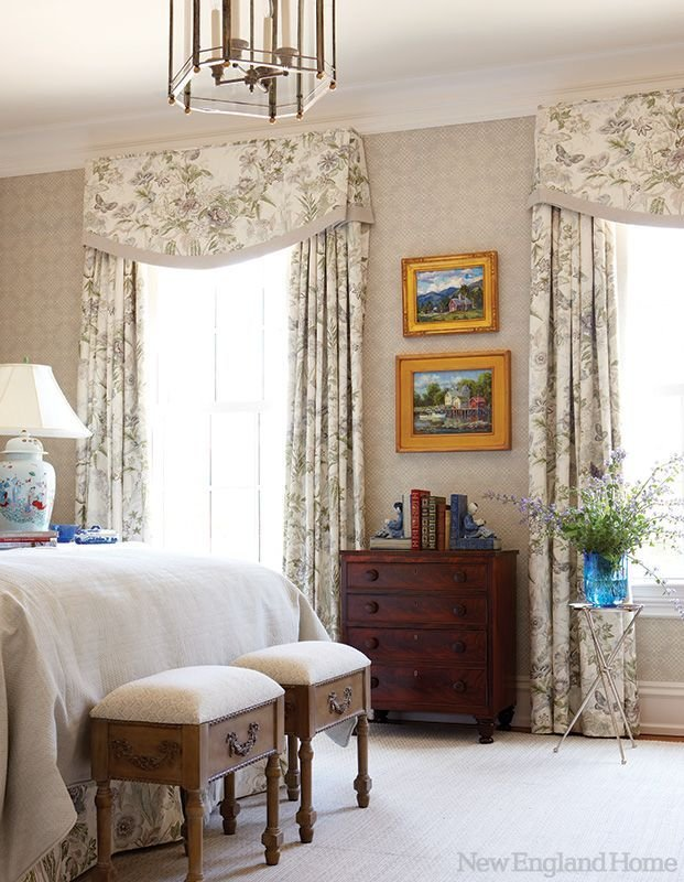 Best 25 Valances Ideas On Pinterest Valance Window With Pictures