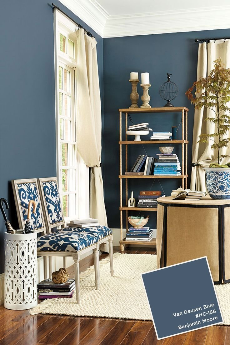 Best 25 Benjamin Moore Blue Ideas On Pinterest Living With Pictures