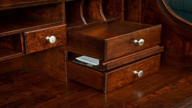 Best 25 Hidden Compartments Ideas On Pinterest Hidden With Pictures