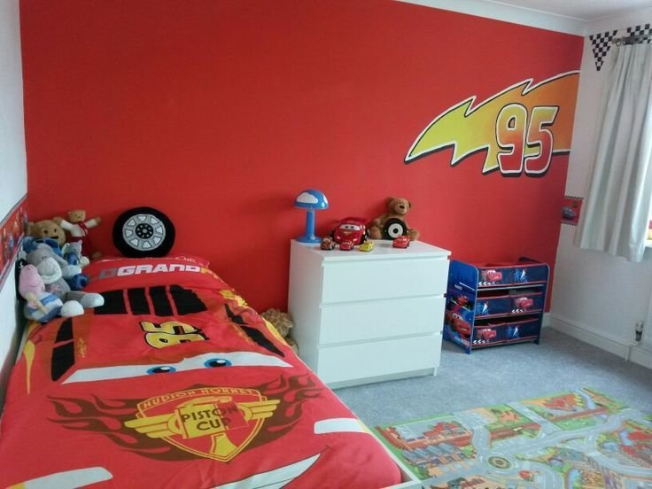 Best 25 Lightning Mcqueen Ideas On Pinterest Lightning With Pictures