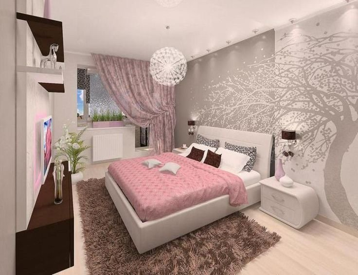 Best 25 Romantic Purple Bedroom Ideas On Pinterest Purple Bedroom Design Purple Furniture With Pictures