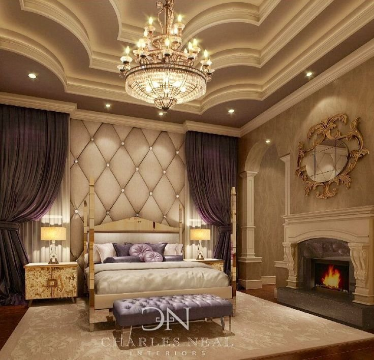 Best 25 Fireplace Mirror Ideas On Pinterest Mantle With Pictures