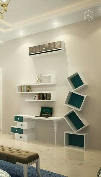 Best 25 Study Tables Ideas On Pinterest Study Table With Pictures